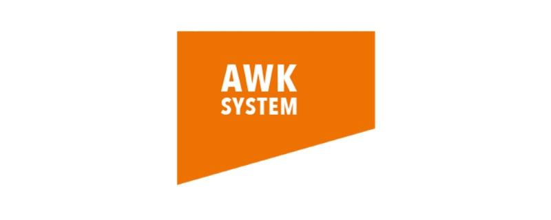 AWK Doppelkammersystem
