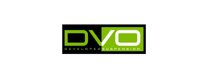 DVO Suspension