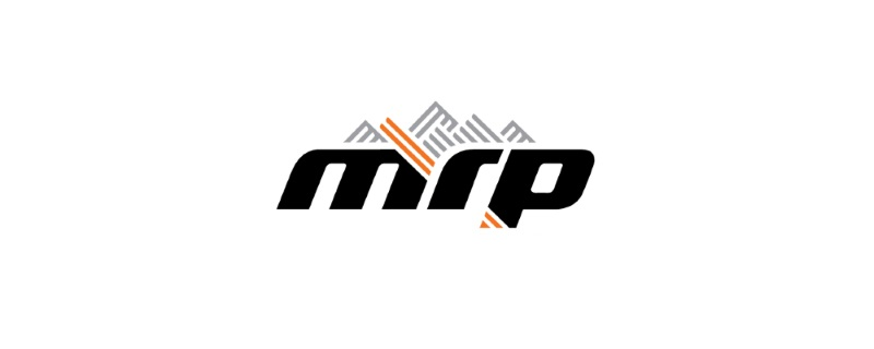 MRP Suspension