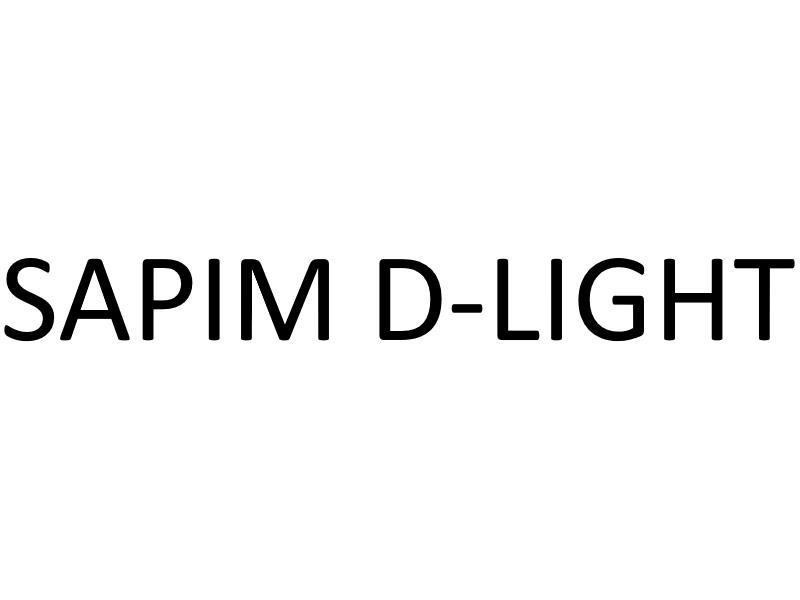 SapimD-Light