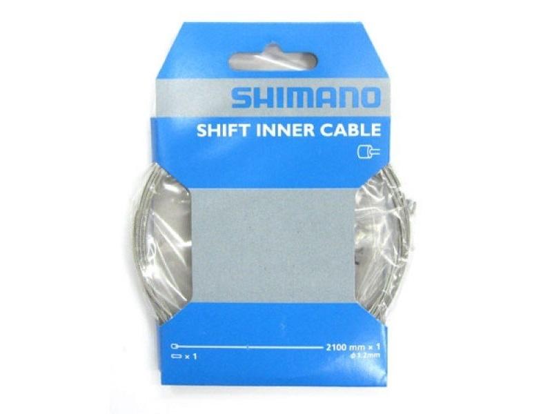 Shimano Schaltzugkabel