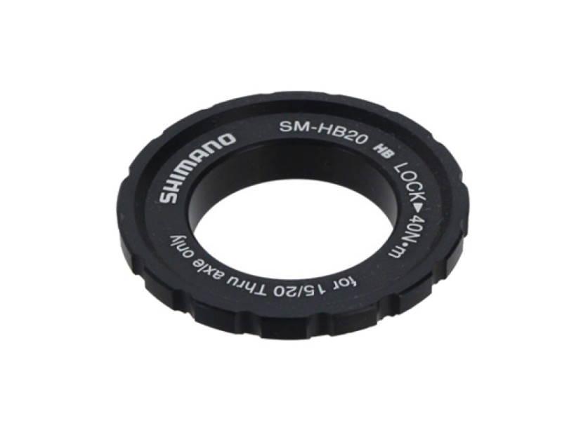 Shimano SMHB20 Lockring
