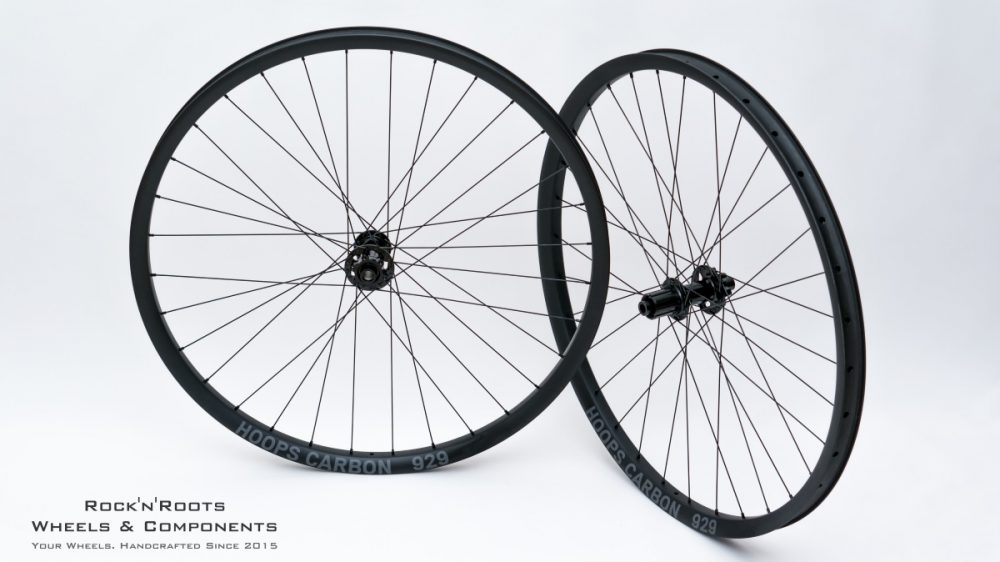 29er_HoopsCarbon929_DT240_DLight