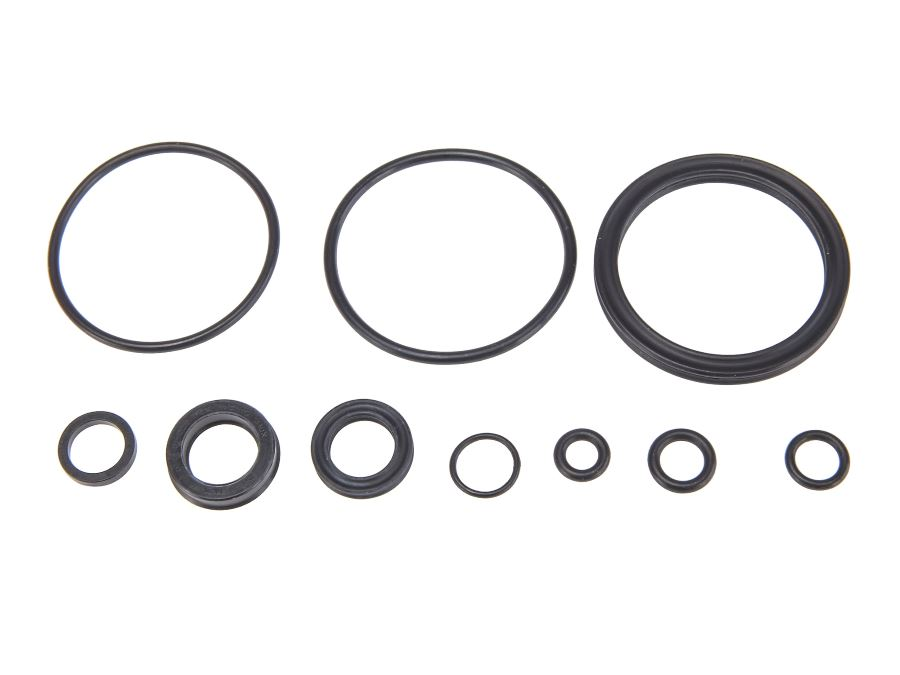 803-00-964 Fox 40 Float NA2 Rebuild Kit