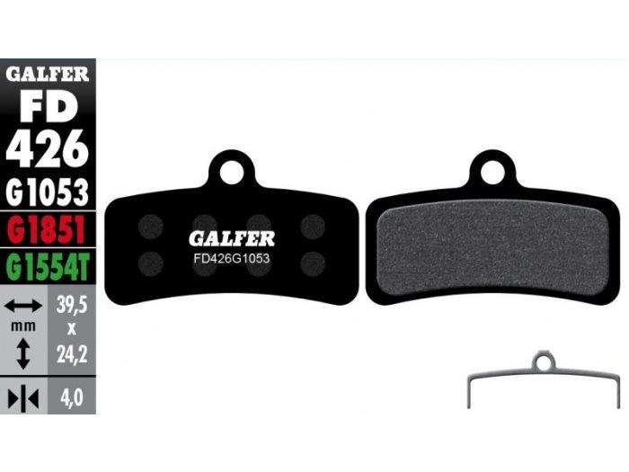 Galfer FD426-G1053 (Standard)