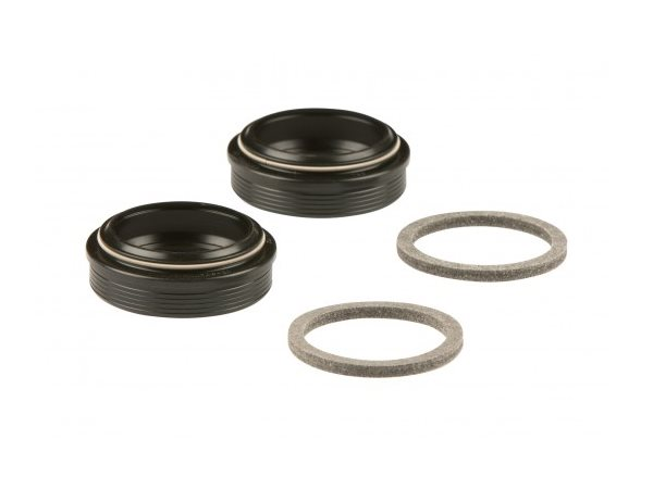 DVO Seal Kit
